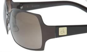 Calvin Klein Sunglasses jetzt bei BuyVip