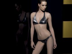 La Perla Cruise Collections