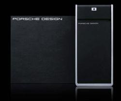 Porsche Design P'3210 Eau de Toilette
