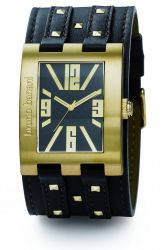 watches by bruno banani zeigt Tolia Linie
