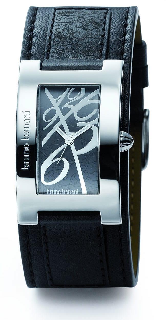 watches by bruno banani zeigt Tolia Linie