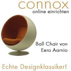 10 Euro Gutschein von Connox