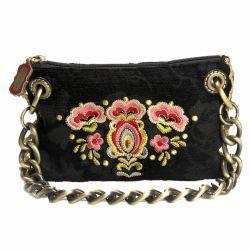 Cosmetic Bag Bibi