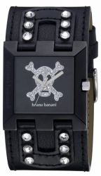 SKULL von watches by bruno banani