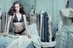 La Perla: Atelier Couture