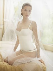La Perla präsentiert neue Bridal Collection