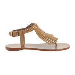 neue Schuhkollektion von Furla