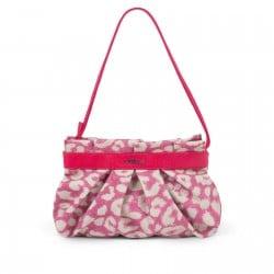 Taschen-Sommerkollektionen 2010 von Furla