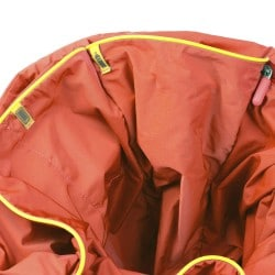 Mandarina Duck Unexpected Taschen