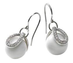 caï jewels mit frischem Schmuckdesign