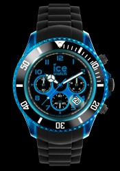 Ice-Chrono Electrik von Ice-Watch