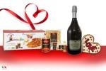 Italianbox.com bietet Wohlfühlideen mit italienischem Flair für Valentinstag
