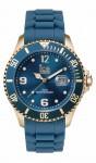 Ice-Watch präsentiert die Ice-Style Kollektion
