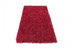 Die Geschichte der Teppiche