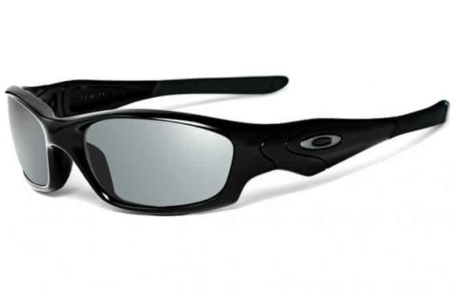 Oakley Sport Sonnenbrillen Deutschland