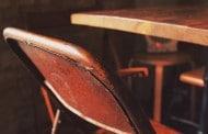 Möbel, Deko und Einrichtungsgegenstände günstig online kaufen