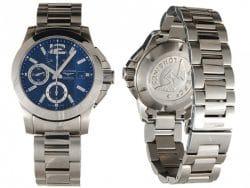 Replica Uhren kaufen