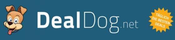 Aktuelle Modeideen bei DealDog