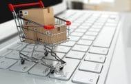 Online shoppen? Hier sind die besten Adressen im Netz