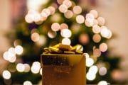 Die 7 besten Geschenkideen für Reisenden