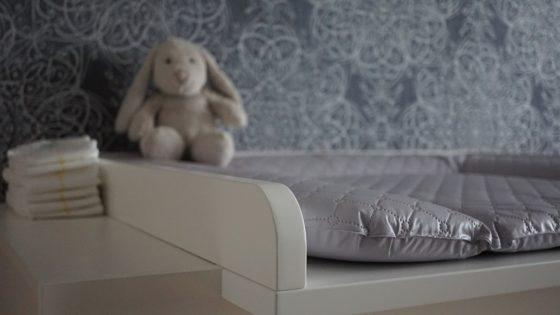 baby-erstausstattung-wickelrucksack