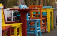 Gartenmöbel Trends 2020: In schönster Formensprache und aus besten Materialien hergestellt