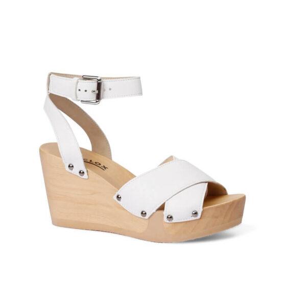 Sandaletten für Frühjahr / Sommer