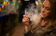 E-Zigaretten kurz erklärt
